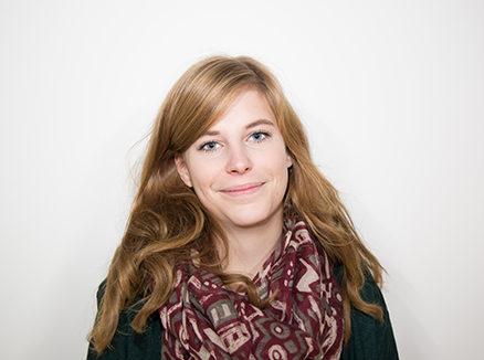 Marina Domanski
